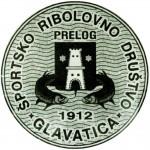 SRD GLAVATICA PRELOG